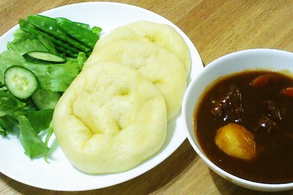 食事パン写真_04